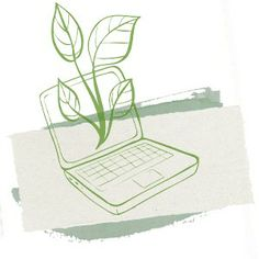 10 easy ways to green your business