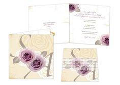 Hochzeitseinladungskarten+-+Großer+Schritt,+kleines+Wort