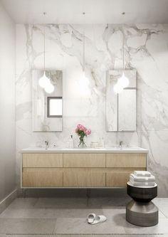111 Hicks Street 17C Bathroom  Renovation Inspirationbath Enchanting Bathroom Remodeling Nyc 2018