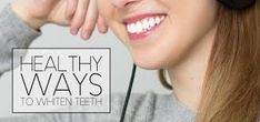 Snow products provide you with immense option to test, analyze, match and finally pick the shade that shall suit you the best! The Snow teeth whitening discount code is free and available for you to order the most convenient set of product for yourself at (trysnow.com).