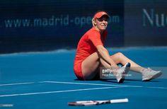 best wallpaper images about Caroline Wozniacki tennis player