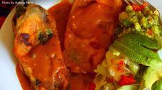 Poblano Pepper Recipes - Allrecipes.com