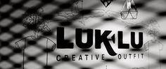 STORE LUKLU, Fiumicino, 2016 - C28 srl -collaboratorio di progettazione