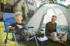 Summer Staycation Ideas: Have a great vacation close to home