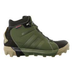 various colors 21f07 25d00 Adidas Outdoor CH Slopecruiser CP Hiking Boot - Mens Adidas Sneakers, Adidas  Men, Kicks