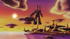 Macross over the Protoculture City - Clouds drifted further Genesis Climber Mospeada, Lynn Minmay, 80 Tv Shows, Robotech Macross, Good Anime Series, Great Love Stories, Lost In Space, Manga Characters, Animation Series