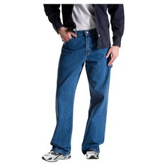 mens pants 1970's - Google Search
