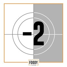 Adesso manca davvero poco...La cena del 23 è già al completo, vi aspettiamo per il nostro aperitivo. Per info e prenotazioni +39 055 242327 #foodyfarm #firenze #food #pistoia #prato