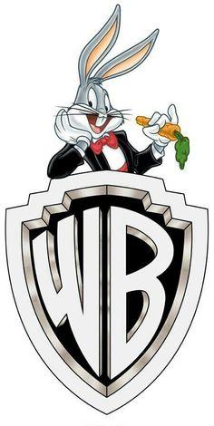 Looney Tunes Characters, Looney Tunes Cartoons, Classic Cartoon Characters, Classic Cartoons, Cartoon Tv, Vintage Cartoon, Cartoon Drawings, Cartoon Illustrations, Time Cartoon