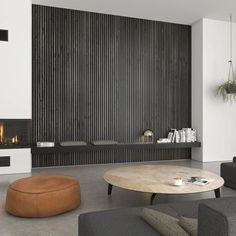 Timber Walls, Wood Panel Walls, Wooden Walls, Wooden Wall Panels, Decorative Wall Panels, Wood Slat Wall, Wood Slats, Wood Paneling, Wall Panelling