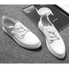 Hot Sale Flat Shoe Women Genuine Leather Creepers Casual Shoes Mocassin Homme Women's Flat Shoes Brand Ladies Shoes Loafers
