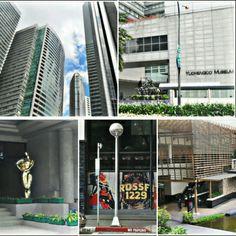 2017년 3월 5일 일요일, 마닐라날씨, 오전7시25℃ 일부화창, 오후1시30℃ 일부화창, 오후7시27℃ 맑음,  「 McK 」GOLF of Phil ™ Sunday, March 5, 2017. Weather in Manila.