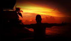 Despedida: la historia de un adiós frustrado #adiós #despedida #historia… http://www.cubanos.guru/despedida-la-historia-adios-frustrado/