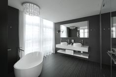 Stay at a unique, pet-friendly hotel in Zurich, Kameha Grand Zurich, Autograph Collection, designed by Marcel Wanders & offering a full-service spa & free Wi-Fi. Wall Patterns, Grand Hotel, Bathroom Furniture, Interior Design, Kameha, Marcel, Patterned Wall, Mini Bars, Home Decor
