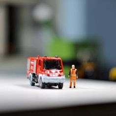 Emergency....! #miniatures  #miniarture  #photography  #miniaturephotography  #preiser  #preiserfigures  #preiserphotography  #macro  #macrophotography  #wp