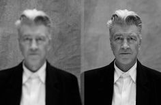 """""""Even bad coffee is better than no coffee at all.""""   ― David Lynch  Photo by Jean Baptiste Mondino"""
