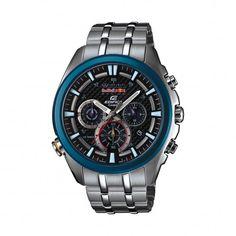 3f3c38cf95d 26 melhores imagens de relógios