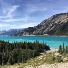 Are you new to Canada or know somebody that is? We share our thoughts on the best places to explore in this majestic country of ours. Ontario, Lac Louise, Cap Breton, Canada, Spots, Banff, Amazing Destinations, East Coast, The Good Place