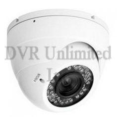 HDEB-IR-433VFSDI 2.2 Mega Pixel HD-SDI Dome Camera
