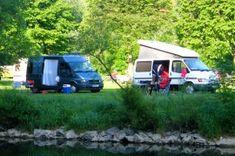 camping_wagenburg_an_der_donau_7