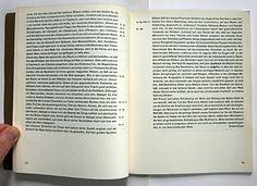 Arnold Rüdlinger, Erhard Göpel: Max Beckmann. Kunsthalle Basel, 1956. Printer: Benno Schwabe & Co., Basel. Size: 21 x 17 cm. Designer: Emil Ruder