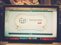 www.kacamataphotography.com