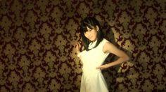 モーニング娘。'15『Oh my wish!』(Morning Musume。'15[Oh my wish!]) (Promotion Edit)