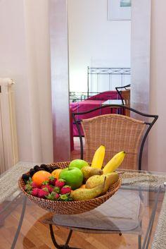 Fruit Basket http://www.la-locandiera.com/camere.html