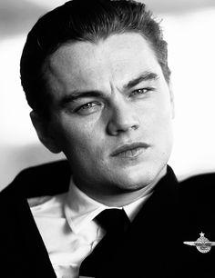 Leo et ses yeux plissés. ;)
