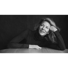 Cate Blanchett Opens the Closet Door with Lesbian Romance 'Carol'... ❤ liked on Polyvore featuring home and home improvement