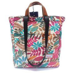 ESVAN Totepack, Waterproof Lightweight Backpack Shoulder Bags for Men Women Unisex Day Bag (GRAY) | Backpacks Mens Tote Bag, Grey Backpacks, Lightweight Backpack, Day Bag, Diaper Bag, Shoulder Bags, Unisex, Gray, Stuff To Buy