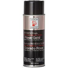 Best Metallic Gold Spray Paint | eBay