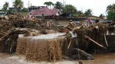 Diplomats Appeal For Urgent Aid For St. Vincent & The Grenadines | RJR News - Jamaican News Online #SVGFlooding2013