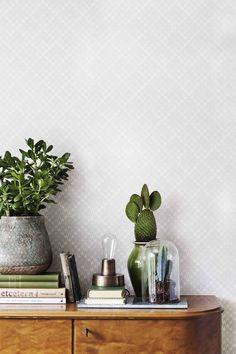 Eco, Soft Surface 5404