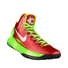 new arrival d70be 3c78a I designed this at NIKEiD Nike Gear, Nike Id, Nike Free, Sneakers Nike