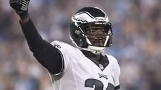 Philadelphia Eagles will reportedly make some roster moves this week