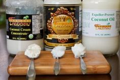 Oil Pulling - A Personal Testimony. I'd like to tell you about my favorite use for coconut oil – oil pulling. Beauty Uses Of Coconut Oil, Coconut Oil For Teeth, Natural Coconut Oil, Coconut Oil Pulling, Coconut Oil Uses, Benefits Of Coconut Oil, Best Cooking Oil, Cooking With Coconut Oil, Healthy Cooking