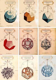 leonardo da vinci mathematical globe - Google Search