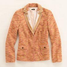 guava jacket.