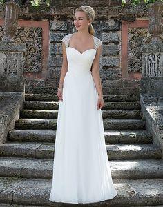 3905 Sincerity Bridal