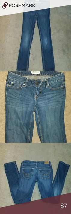 Aeropostale jeans Aeropostale jeans Aeropostale Jeans