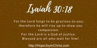 Reclaiming Hope & Joy in Your Christian Marriage (scheduled via http://www.tailwindapp.com?utm_source=pinterest&utm_medium=twpin)