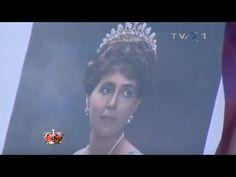 Inima Reginei Maria s-a întors acasă (@Ora Regelui)