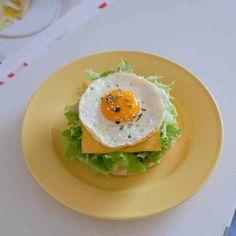 Chill, Eggs, Breakfast, Food, Morning Coffee, Essen, Egg, Meals, Yemek