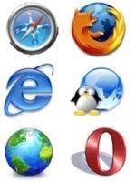 Browser, Computer, Linux, Software, Usb, Games, Gaming, Linux Kernel, Plays