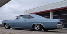 1966 chevy Impala 66 Impala, 1966 Chevy Impala, Detroit Motors, Car Pictures, Car Pics, Old School Cars, American Muscle Cars, Bel Air, Hot Cars