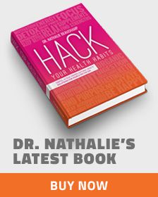 Hack Your Health Habits: Book for Busy People Wanting to Improve Overall Wellness. Tired, stressed out, no energy? Latest Books, Stressed Out, Health And Wellness, Hacks, Learning, News, Business, People, Health Fitness