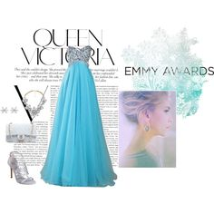 """""""Untitled #630"""" by patriciemag on Polyvore"""