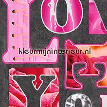 Dekora Natur 5 8598-15 van AS Creation love behang bij kleurmijninterieur.nl