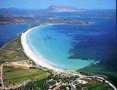 La Cinta San Teodoro....maternal grandfather was born here.